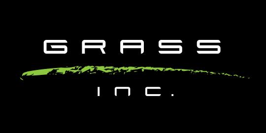 Grass Inc.